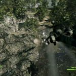 bf3_caspian_border_conquest_gameplay (2)