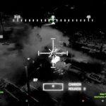 bf3_caspian_border_conquest_gameplay (3)