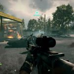 bf3_caspian_border_conquest_gameplay (4)