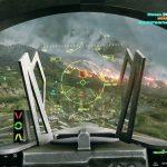 bf3_caspian_border_conquest_gameplay (5)