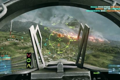 bf3_caspian_border_conquest_gameplay (5)