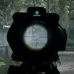 bf3_caspian_border_conquest_gameplay (6)