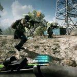 bf3_caspian_border_conquest_gameplay (8)