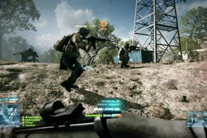 bf3_caspian_border_conquest_gameplay (8)