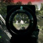 bf3_caspian_border_conquest_gameplay (9)