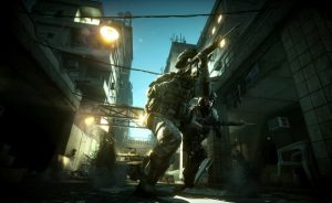 Battlefield 3 - Battleblog #7