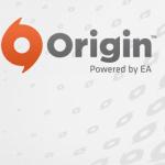 origin-logo-150x150