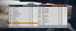 Battlefield Bad Company 2: Seit Client Patch R11 haben viele Spieler den Prefix Invalid vor ihrem Soldatennamen