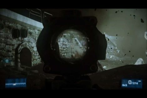 Battlefield_3_Xbox_360_Operation_Guillotine_Gameplay_ 0553