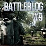 battleblog-neun