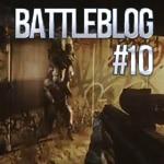battleblog_10