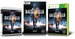 battlefield-3-box-art-small