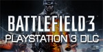 battlefield-3-ps3-dlc