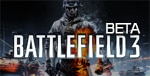 battlefield3-beta-teaser