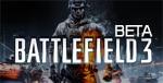 battlefield3-beta-teaser