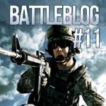 battlelog11