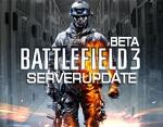 bf_3_serverupdate