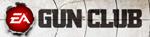 gunclub-logo