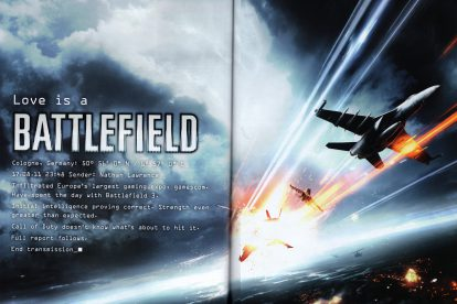 ps-bf3_1