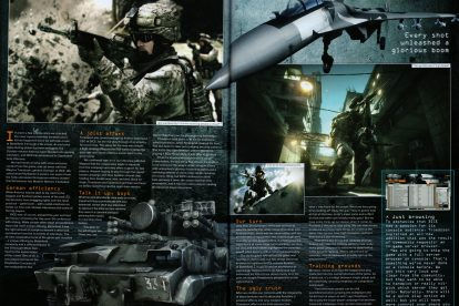 ps-bf3_2