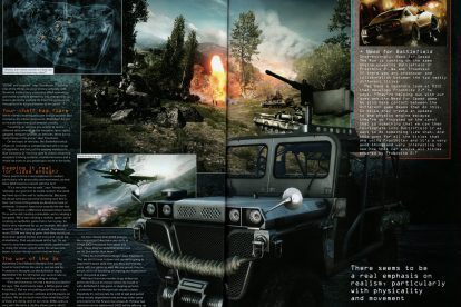 ps-bf3_4