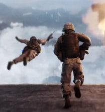 Battlefield-3-Damavand Peak