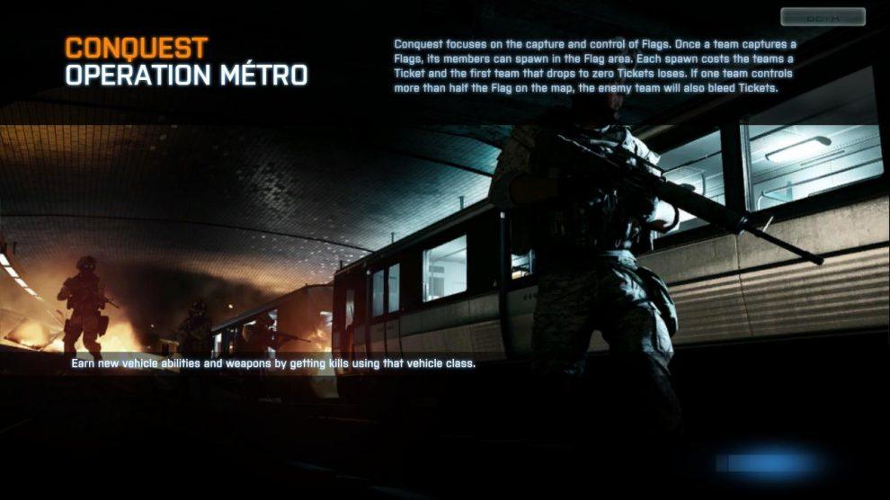 Battlefield-3-Operation-Metro-Conquest-angespielt (10)