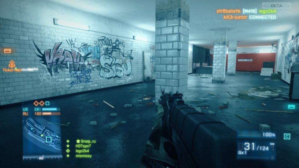 Battlefield-3-Operation-Metro-Conquest-angespielt (2)