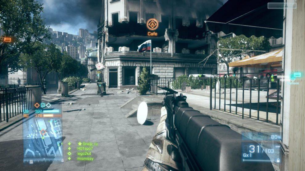 Battlefield-3-Operation-Metro-Conquest-angespielt (5)