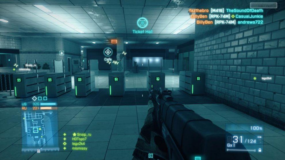 Battlefield-3-Operation-Metro-Conquest-angespielt (9)