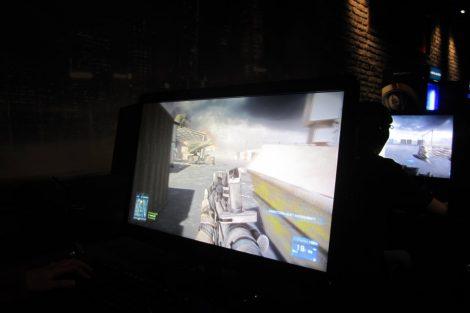 Battlefield 3 Release Community Day (1)