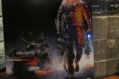 Battlefield 3 Release Community Day (13)