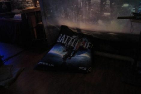Battlefield 3 Release Community Day (18)