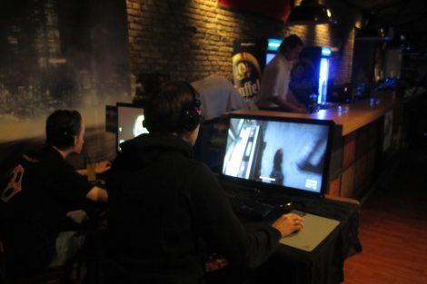 Battlefield 3 Release Community Day (20)