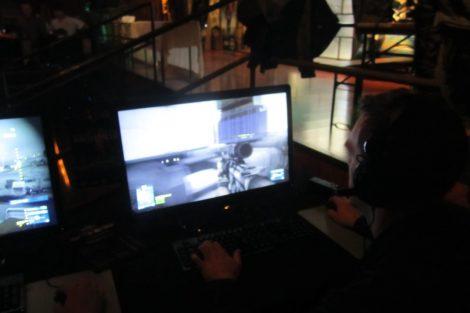 Battlefield 3 Release Community Day (22)