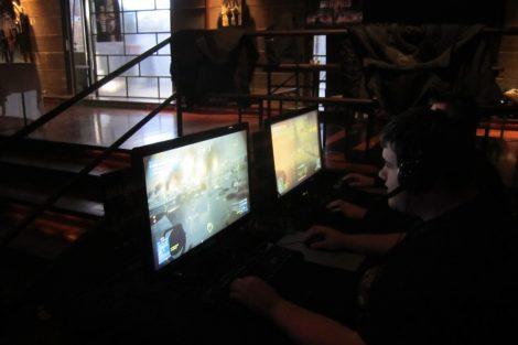 Battlefield 3 Release Community Day (23)