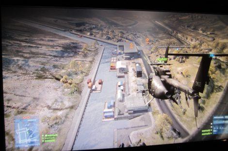 Battlefield 3 Release Community Day (25)