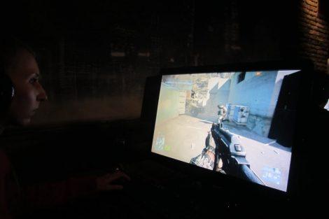 Battlefield 3 Release Community Day (26)