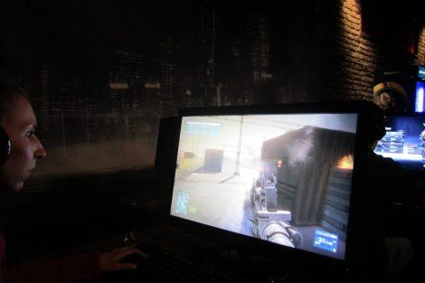 Battlefield 3 Release Community Day (29)