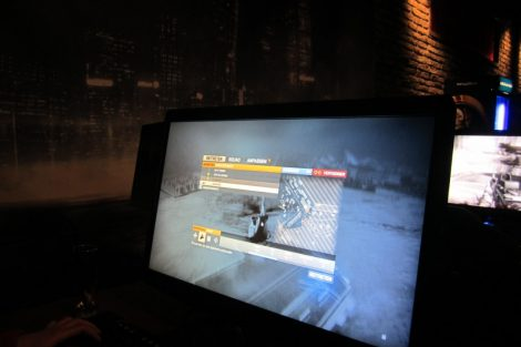 Battlefield 3 Release Community Day (3)