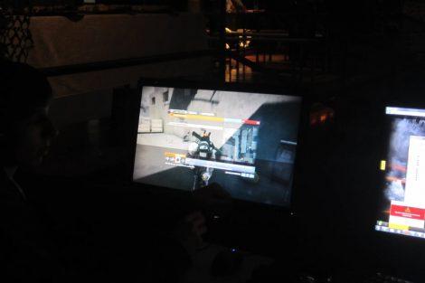 Battlefield 3 Release Community Day (4)