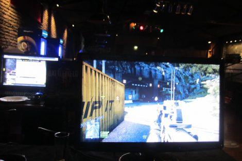 Battlefield 3 Release Community Day (5)
