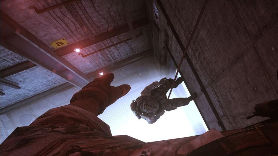 Battlefield-3-Single-2
