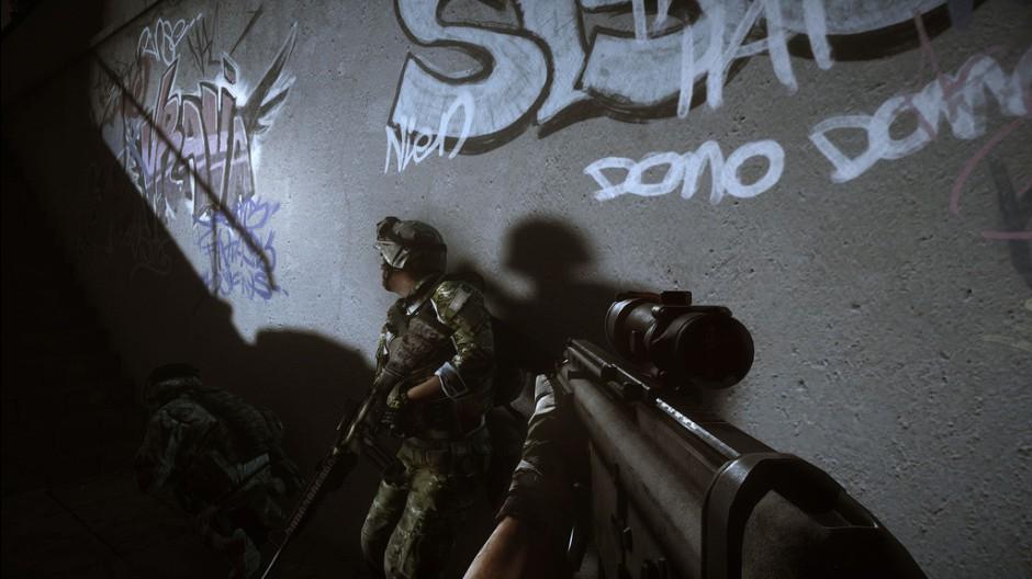 Battlefield-3-Single-3