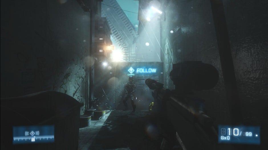 Battlefield-3-Single-6