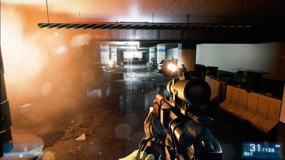 Battlefield-3-Single-7