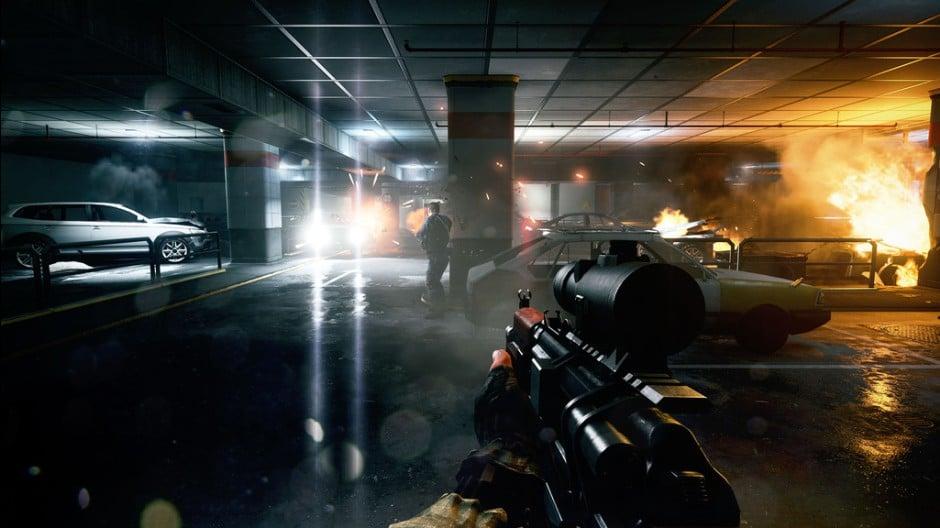 Battlefield-3-Single