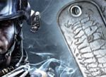 Battlefield 3 – Exklusives Alienware Dogtag