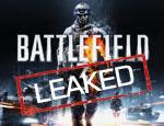 battlefield-3-leaked