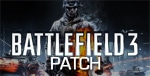 battlefield-3-patch